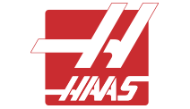 logo-haas
