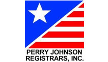 logo-perry-johnson