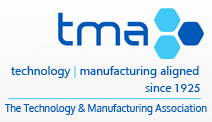 logo-tma